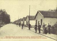 Joinville 1915